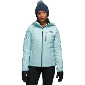The North Face Clementine Triclimate 3-in-1 Jacket - Women's