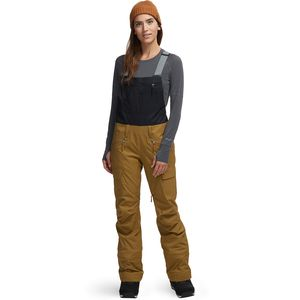 The North Face Freedom Bib Pant - Women's