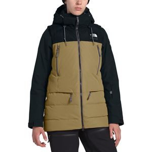 The North Face Pallie Down Vest - Women's