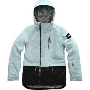 The North Face Superlu Insulated Jacket - Women's