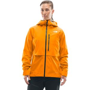 The North Face Summit L5 LT FUTURELIGHT Jacket - Women's