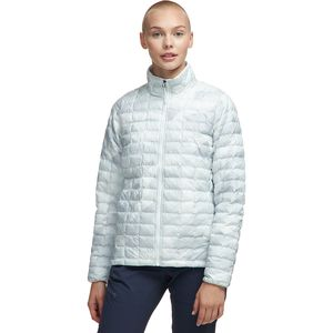 The North Face Thermoball Eco Insulated Jacket - Women's