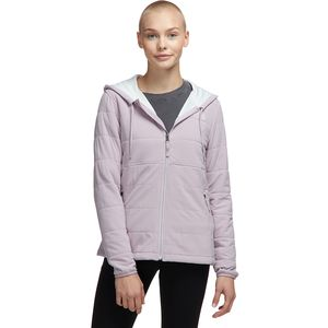 The North Face Mountain Sweatshirt 3.0 Full-Zip Hoodie - Women's