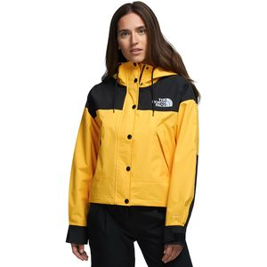 The North Face Reign On Jacket - Women's