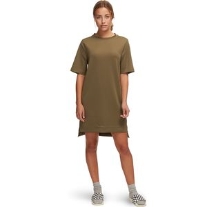 The North Face Sleek Knit Tunic Top - Women's
