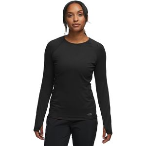 The North Face Winter Warm Long-Sleeve Top - Women's