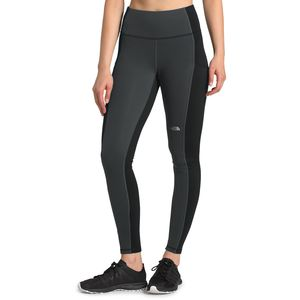 The North Face Winter Warm High Rise Tight - Women's