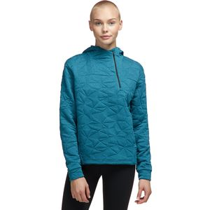 The North Face Get Out There Pullover Hoodie - Women's
