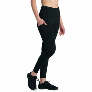 The North Face Motivation Pocket 7/8 Tight - Women's