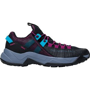 The North Face Trail Escape Edge Shoe - Women's