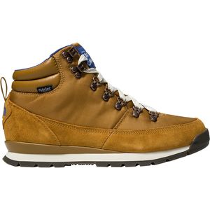 The North Face Back-To-Berkeley Redux Boot - Women's