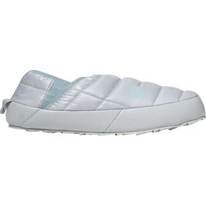 The North Face Thermoball Traction Mule V Shoe - Women's
