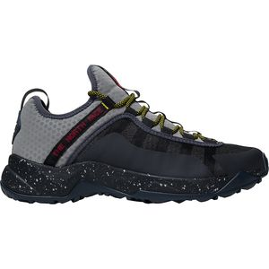 The North Face Trail Escape Peak Hiking Shoe - Men's