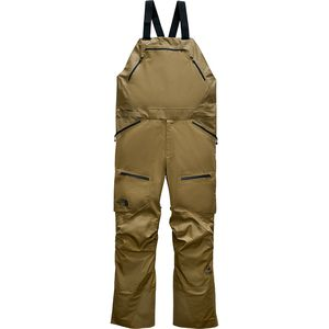 The North Face Brigandine FUTURELIGHT Bib Pant - Men's