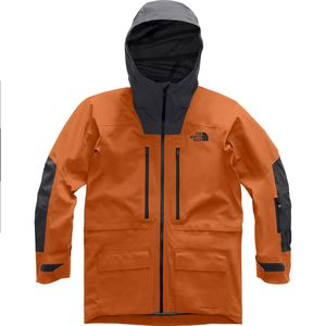 The North Face A-CAD FUTURELIGHT Jacket - Men's