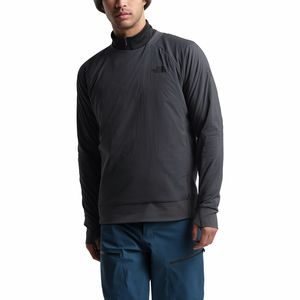 The North Face Ventrix Mid-Layer Jacket - Men's