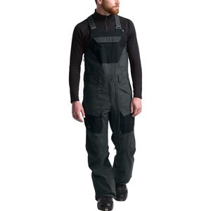 The North Face Freedom Bib Pant - Men's