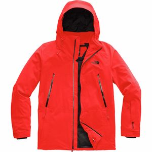 The North Face Apex Flex GTX 2L Snow Jacket - Men's