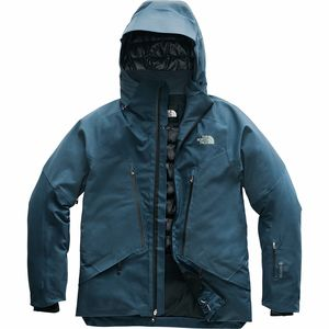 The North Face Diameter Down Jacket - Men's