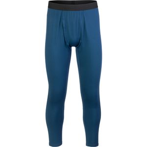 The North Face Warm Poly Tight - Men's