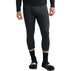 The North Face Warm Poly Capri - Men's