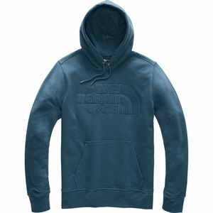 The North Face Sobranta Pullover Hoodie - Men's