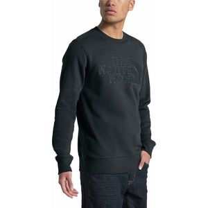 The North Face Sobranta Crew Sweatshirt - Men's