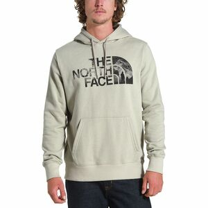 The North Face Bearinda Pullover Hoodie - Men's