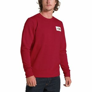 The North Face Heritage Crew Sweatshirt - Men's