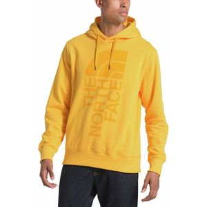 The North Face Trivert Box Pullover Hoodie - Men's
