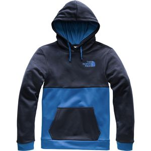 The North Face Surgent Bloc Pullover Hoodie - Men's