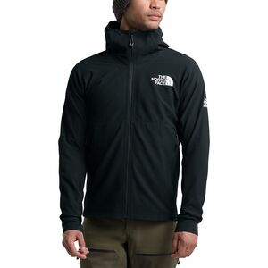 The North Face Summit L2 Midweight Full-Zip Hoodie - Men's