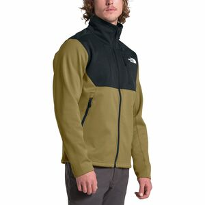 Deals on The North Face Mens Apex Risor Softshell Jacket