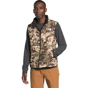 The North Face Junction Insulated Vest - Mens