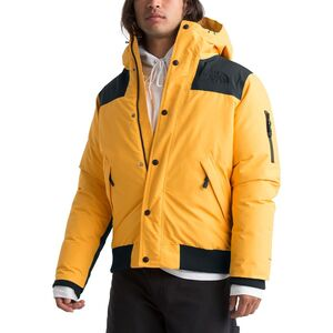 The North Face Newington Down Jacket - Men's