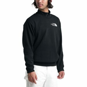 The North Face NSE Graphic Long-Sleeve Crew Shirt - Men's