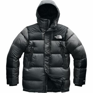 The North Face Deptford Down Jacket - Men's