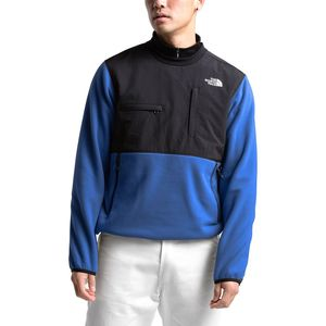 The North Face Denali Crew Shirt - Men's
