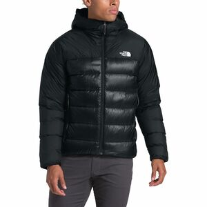 The North Face Sierra Peak Pro Down Hooded Jacket - Men's