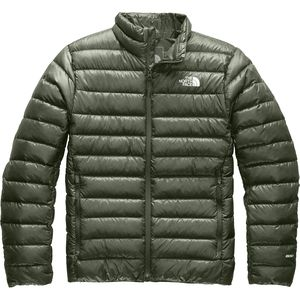 The North Face Sierra Peak Down Jacket - Men's