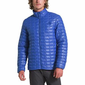 Deals on The North Face Mens Thermoball Eco Jacket