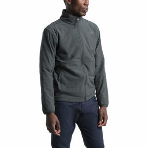 The North Face Mountain Sweatshirt 3.0 Full-Zip Jacket - Men's