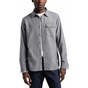 The North Face Northwatch Printed Shirt - Men's