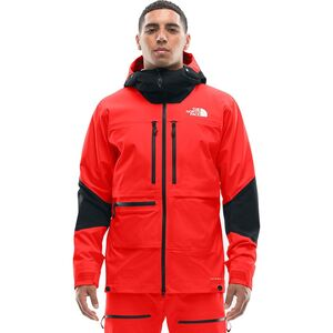 The North Face Summit L5 FUTURELIGHT Jacket - Men's