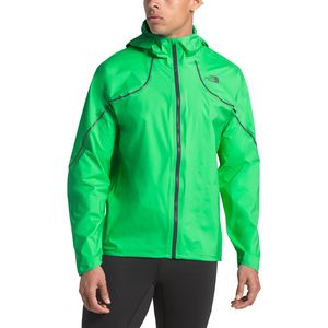 The North Face Flight FUTURELIGHT Jacket - Men's