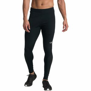 The North Face Winter Warm Tight - Men's