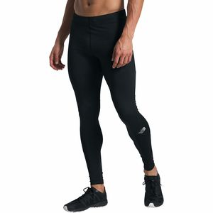 The North Face Essential Tight - Men's