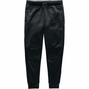 The North Face Essential Fleece Jogger Pant - Men's
