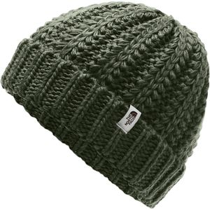 The North Face Rhodinia Chunky Beanie
