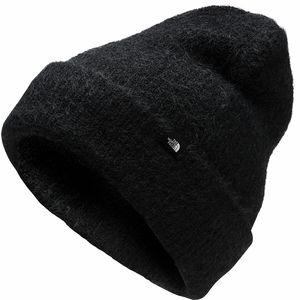 Patagonia Damen Baskenm/ütze Ws Honeycomb Knit Beanie